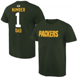 packers_012