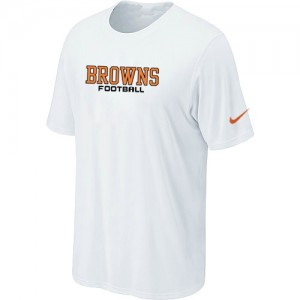 browns_015